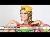 Гулизори Рохат - Азизи дилам 2017  Gulizori Rohat - Azizi dilam 2017