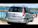 Fiat Ulysse 179