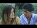 Филми точики - Як гулу хашт харидор   Tajik film - Yak gulu hasht kharidor
