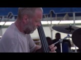 Dave Holland Quintet - Metamorphos - 8102002 - Newport Jazz Festival (Official)