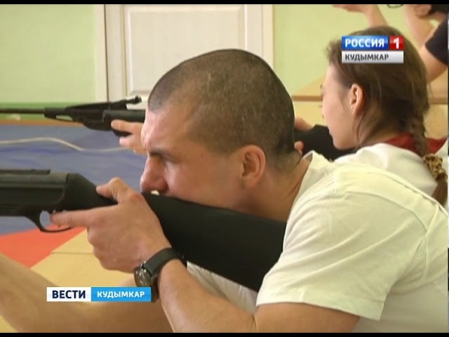 Вести. Кудымкар 13.03.2018
