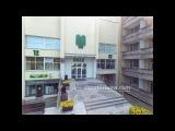 Санаторий EGLE (Эгле), Друскининкай, Литва - sanatoriums.com