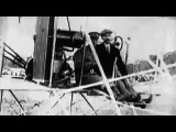 Wright Brothers Flight Demonstration at Fort Myer 1909 US Army JQ Music