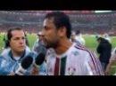 Fred Irritado - O CAMPEONATO CARIOCA TEM QUE ACABAR!!