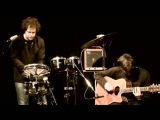 The Young Gods Longue Route (Knock on Wood acoustic sessions 18122006 Z