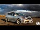 Валящий Универсал за 500к Toyota Caldina GT-T