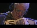LIMPANDO OS OUVIDOS - Bobby Mc Ferrin - Jazz à Vienne FR 2014