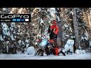 Wintertime! | Kayo T2, Kayo 140, BRP 550