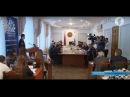МВД ПМР ужесточит правила ношения и хранения оружия