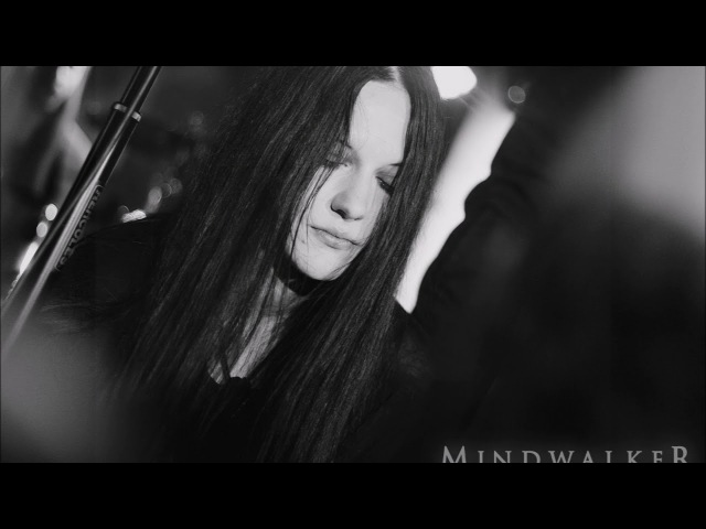 Hallatar feat Heike Langhans My Mistake