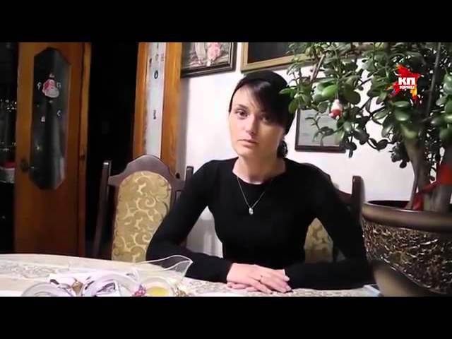 Убийство в Минеральных Водах Анатолия Ларионова. Расследование