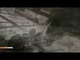 Запись стрима 13.08.17.Полное прохождение Call of Duty 4 Modern Warfare
