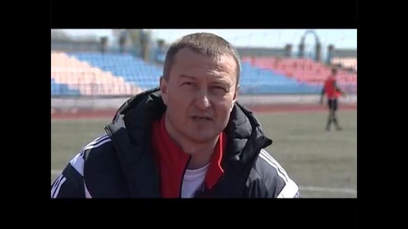 Качуро разносит Гуренко, Селимова и минское Динамо » Freewka.com - Смотреть онлайн в хорощем качестве