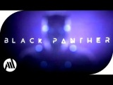 Black Panther Ending Credit Song (2018) Chadwick Boseman, Michael B. Jordan Movie
