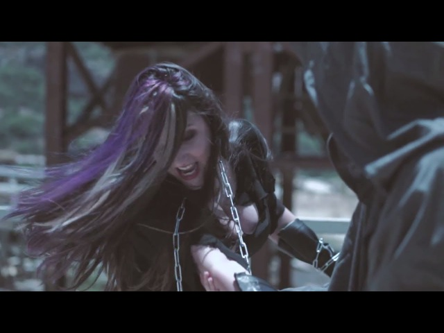 Shiran Release The Bounds Official Music Video