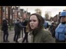 Третья волна зомби - трейлер 2017