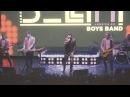 Bellini live