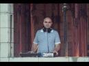 Ivan Naviles-Megamix 2010