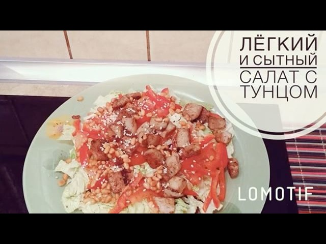 Nastya_rogers video
