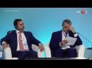 27 08 2017 XXI Международная конференция Нефть и газ Сахалина открылась в Южно Сахал