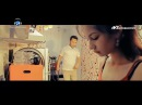 Muhammet Meredow feat Rahat Charyyew Chalyshman Official Clip