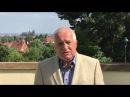 Václav Klaus Nastal čas začít připravovat odchod Česka z EU