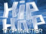 D12 40oz Remix MASHup