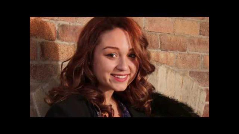 Anna Mekhakyan Քո սերը Anna Simonyanin Nvirvac