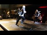 სუხიშვილები - ცეკვა ქართული SUKHISHVILEBI - CEKVA QARTULI