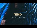 END (Sample Kit Preview)