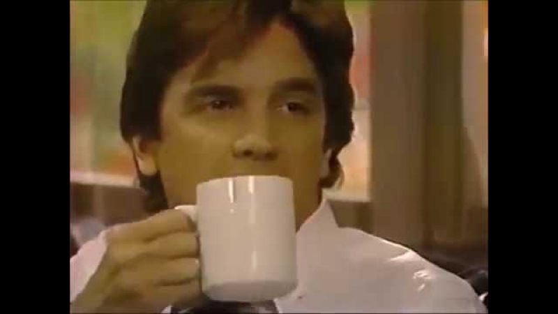 29.e. 1988 Santa Barbara - Julia and Mason – Hangover and confrontation