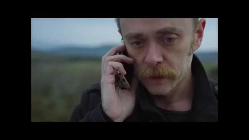 До самой смерти 4 серия Русская озвучка смотреть онлайн без регистрации
