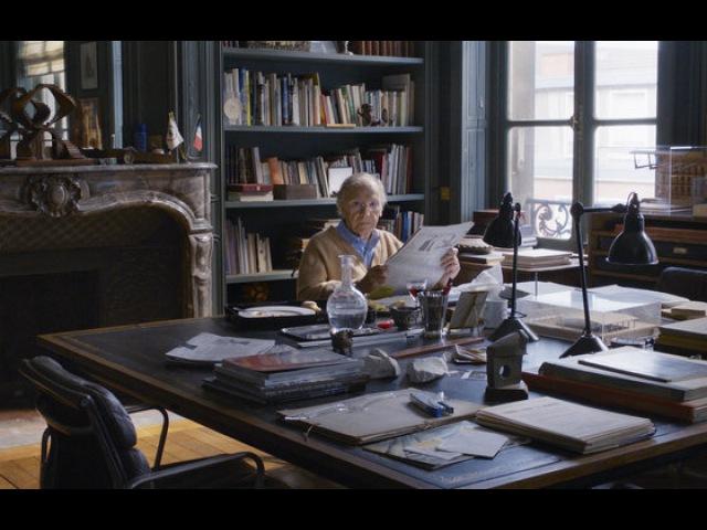 Видео к фильму Хэппи энд 2017 Трейлер русский язык смотреть онлайн без регистрации