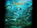 Dagon - Back to the Sea