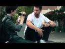 Фильм Как быть мужиком 2013 смотреть онлайн бесплатно