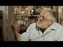 5 Minuten Rechts-Kunde mit Henryk M. Broder