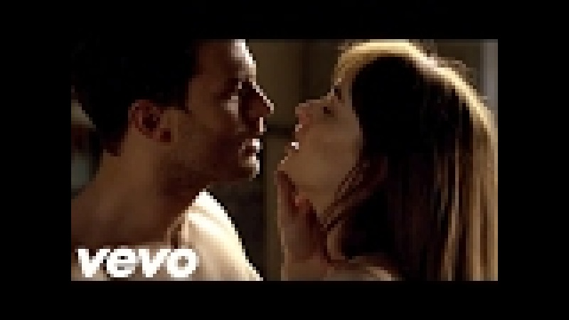 Fifty Shades Darker - Your Love | Rihanna (from The ''Fifty Shades Darker'' Soundtrack)