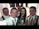Гардамани у м. Львові у національному театрі ім. Марії Заньковецької Різдвяний зорепад