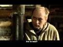 Колдовская любовь 58 серия