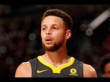 GS Warriors vs Portland Trail Blazers - Full Game Highlights   Feb 14, 2018   2017-18 NBA Season