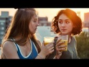 TIGERMILCH   Trailer Filmclips [HD]