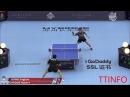 Gardos Robert vs Liang Jingkun (Austrian Open 2017) MS 1/32