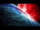 Конец света, Земле предрекли смерть в октябре 2017 года от планеты Нибиру