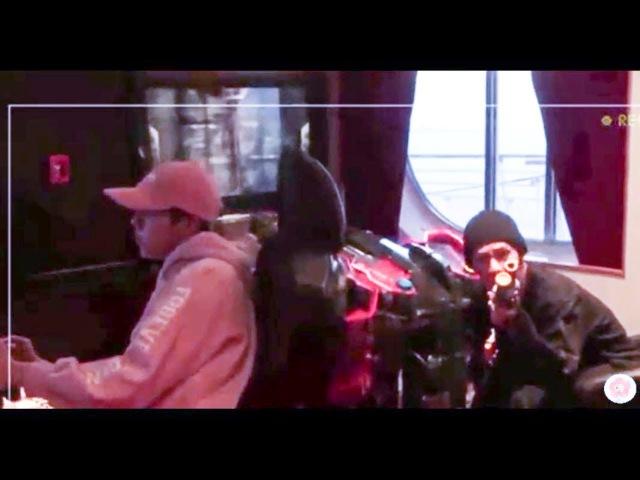 BTS V (방탄소년단) - KIM TAE HYUNG CUTE FUNNY MOMENTS 4