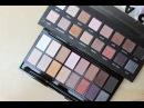 Makeup Revolution Iconic pro 1 аналог Lorac Pro