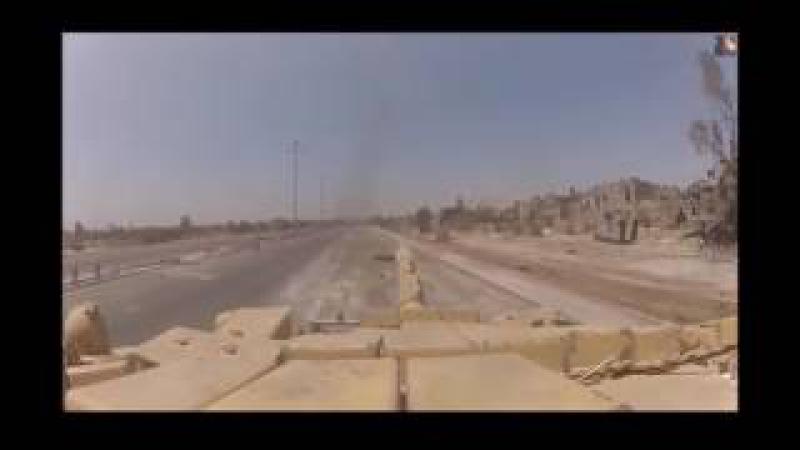 клип про войну в сирии всем!!