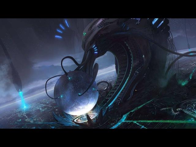Видоизменённый углерод 2 фантастика Ричард Морган Аудиокнига