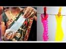 5 Awesome Condom Life Hacks    Crazy Condom ideas