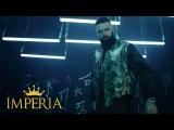 Jala Brat - Mlada i luda (Official Video) 4K