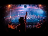 Flux Pavilion - Pull The Trigger (Maduk Remix) Official Video